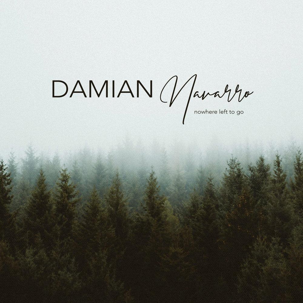 Damian Navarro Front.jpg