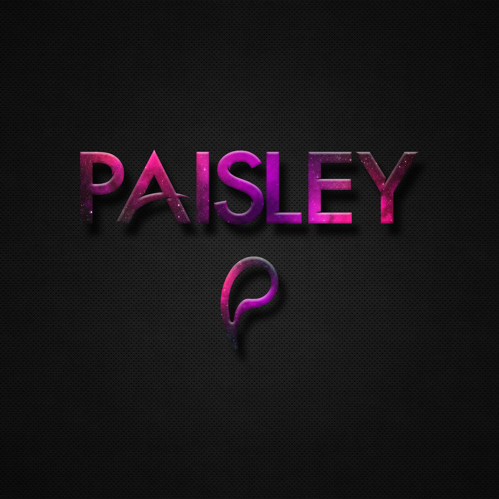 Paisley Cover.JPG