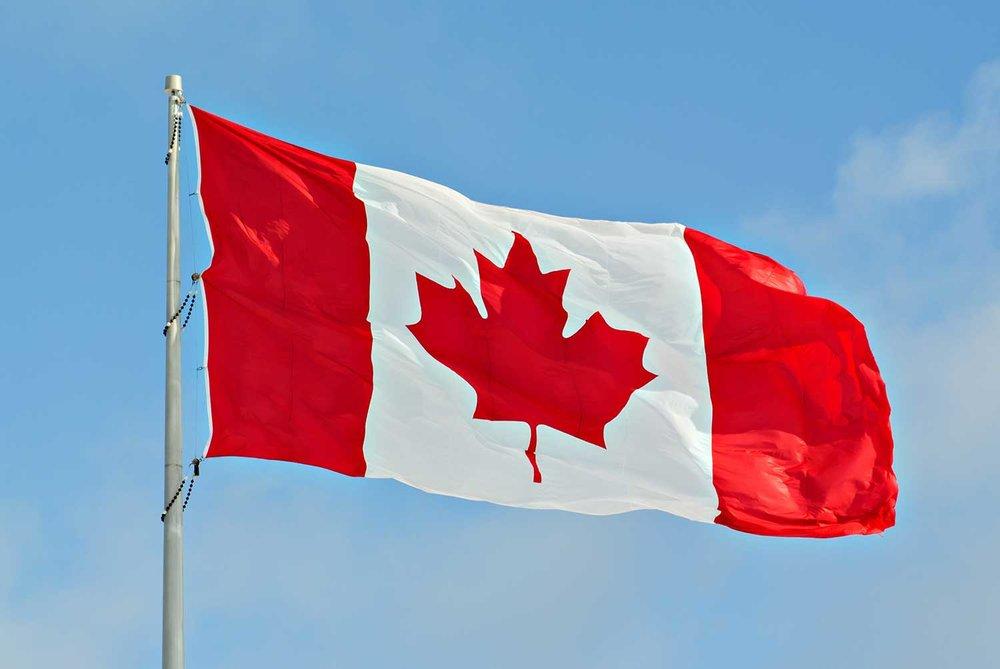bandeira-canada-traducao.jpg