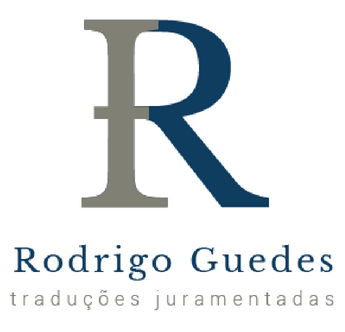 (c) Rodrigoguedes.com.br
