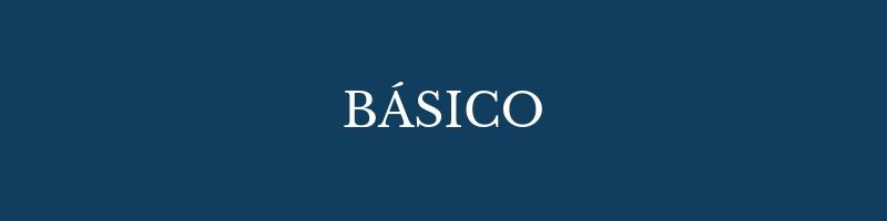 R$ 149,00 - 1 hora de treinamentoOrientações básicasConfiguração prontaSistema comprovadamente testadoAssinatura do sistema 12 dólares30 dias gratuitos de assinatura