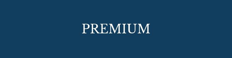 R$ 249,00 - 1 hora de treinamento30 minutos de consultoria online para dúvidasOrientações premiumConfiguração prontaSistema comprovadamente testadoAssinatura do sistema 12 dólares30 dias gratuitos de assinatura