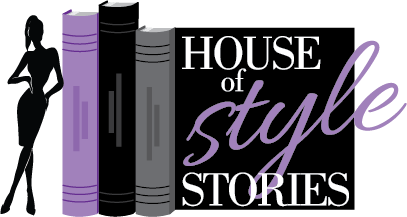 House of Style Stories
