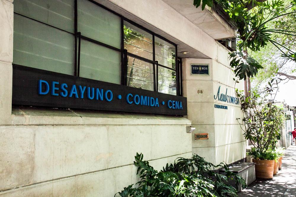2016.03-MexicoCity-0936.jpg