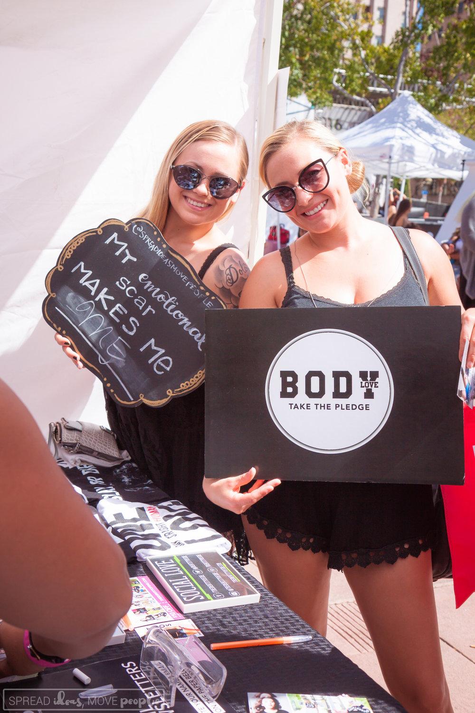2016_10_SlutWalk-105.jpg