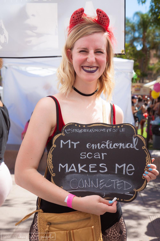 2016_10_SlutWalk-113.jpg