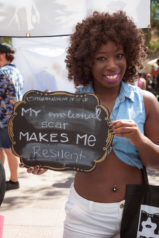 2016_10_SlutWalk-114.jpg