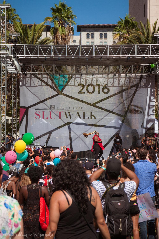 2016_10_SlutWalk-140.jpg