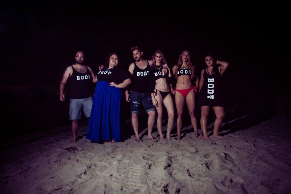 2016_9_TIOS_Beach-279.jpg