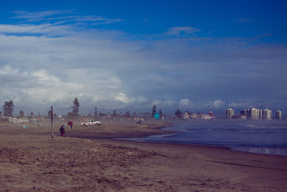 2017_02_BeachDay-119.jpg