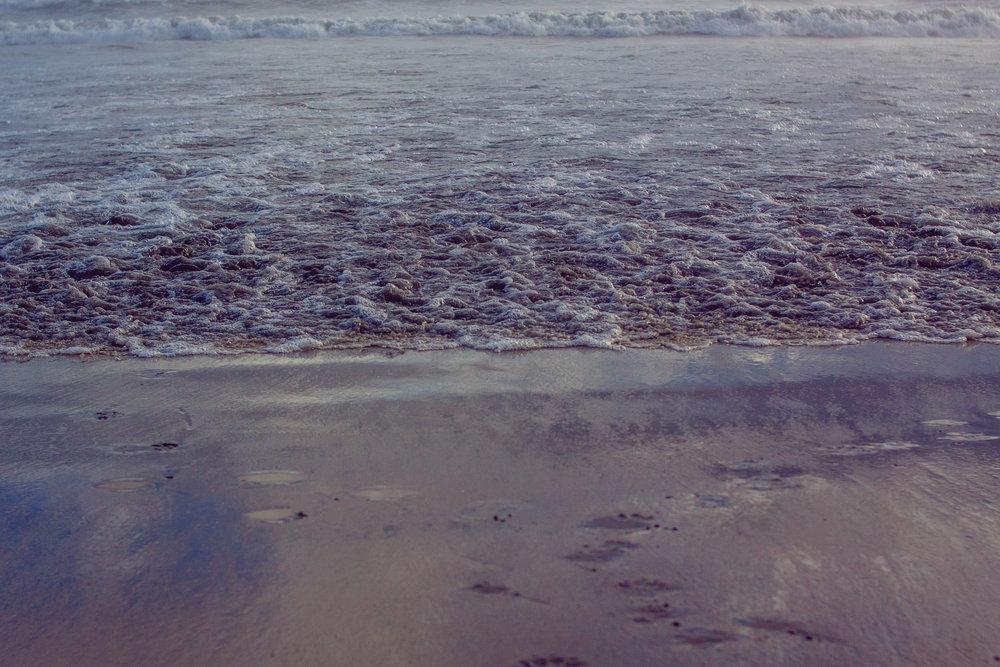 2017_02_BeachDay-147.jpg