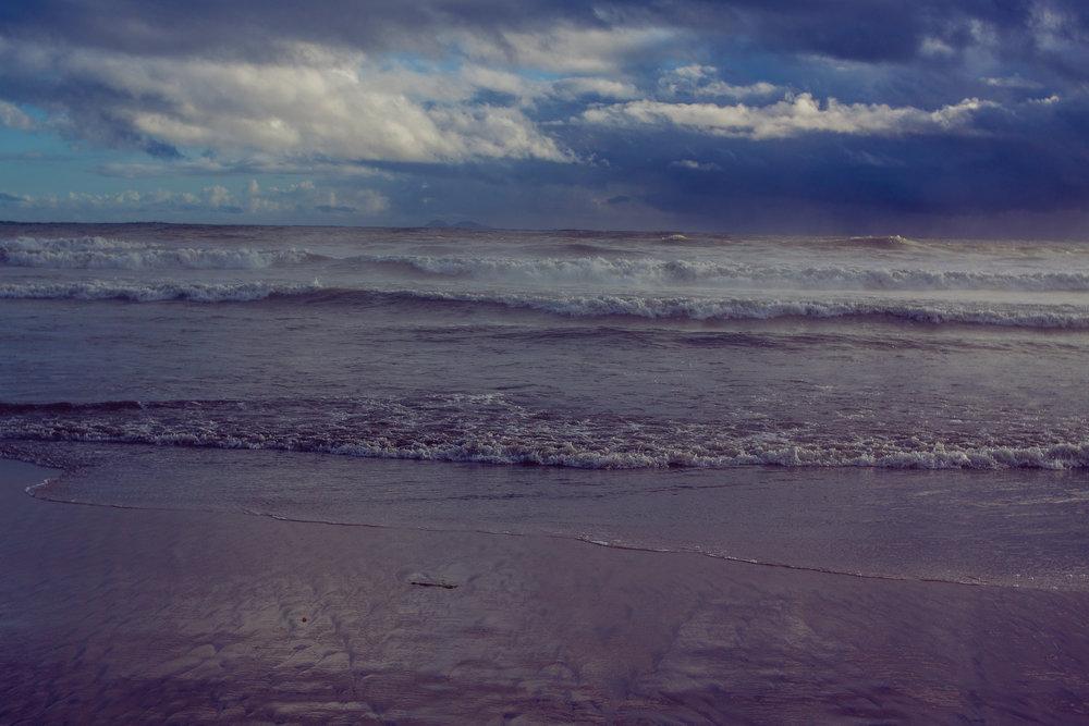 2017_02_BeachDay-148.jpg