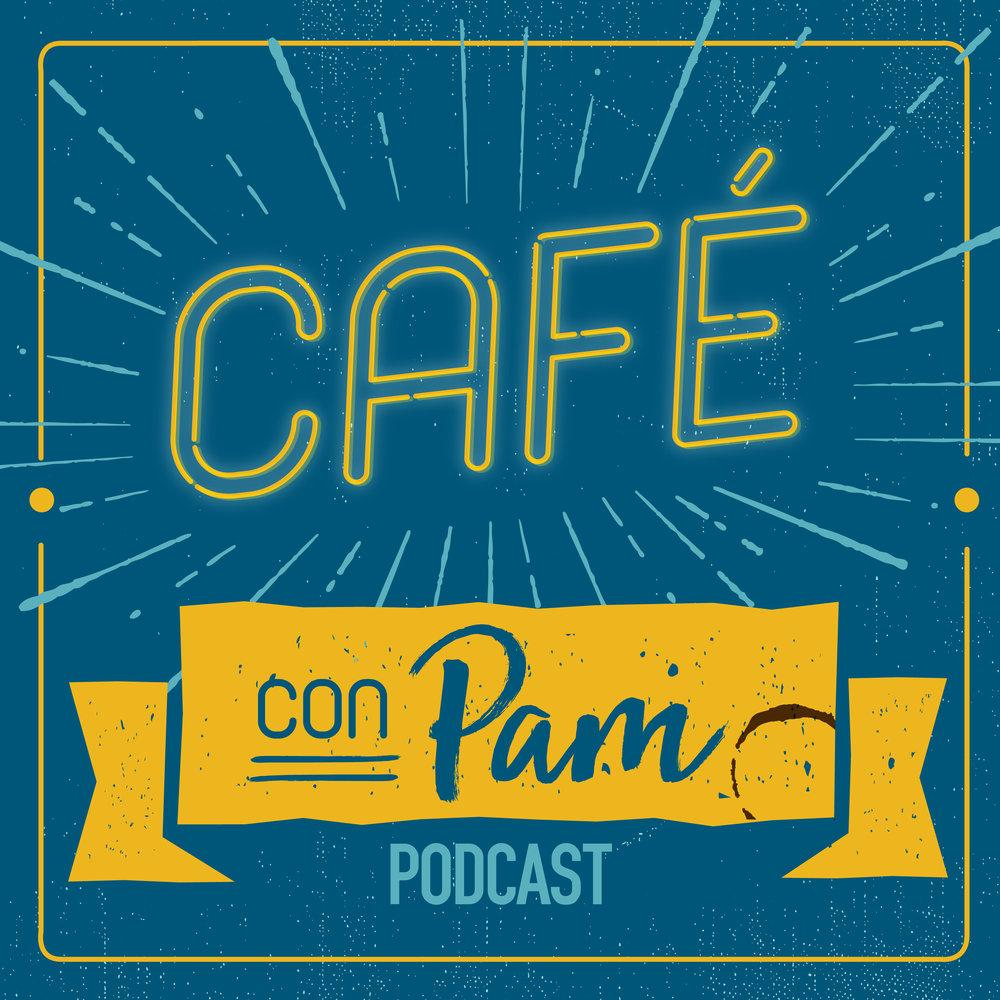2018_CafeConPamArtwork.jpg