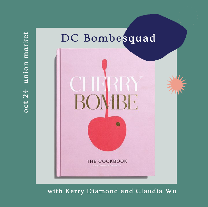 DC Bombesquad