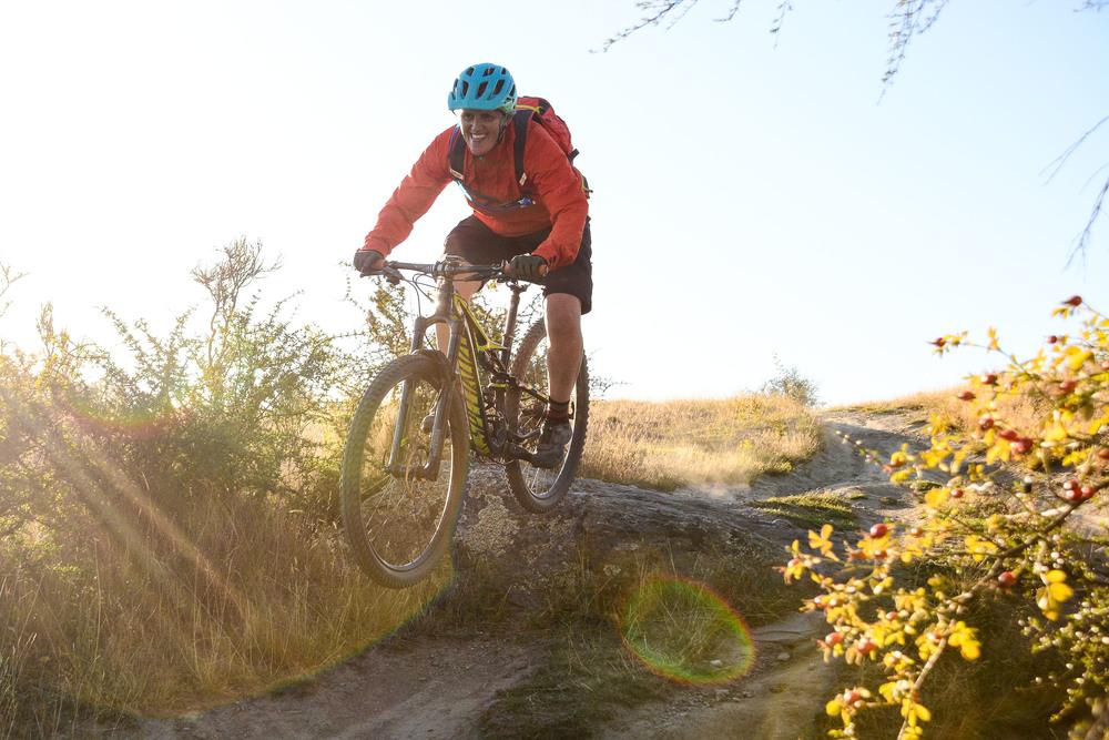 Kath Bicknell_Wanaka Bike Tours-4.jpg
