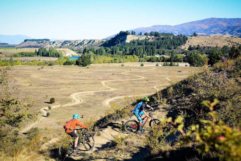 Kath Bicknell_Wanaka Bike Tours-3.jpg