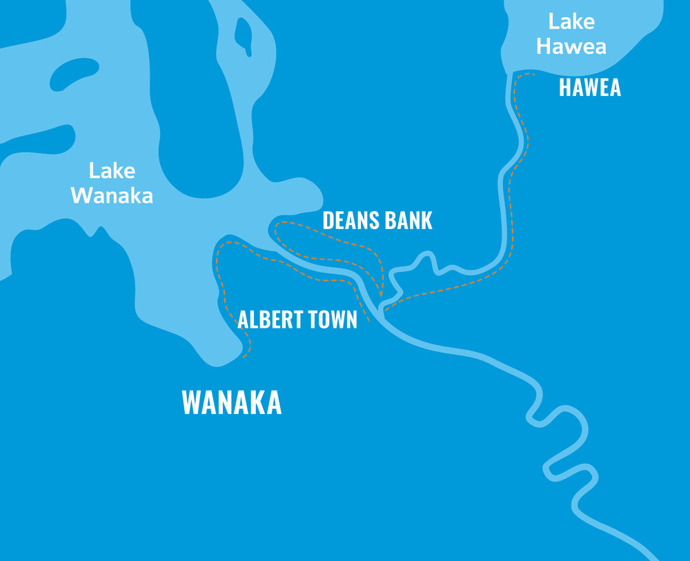 Wanaka Bike Tours Map2.jpg