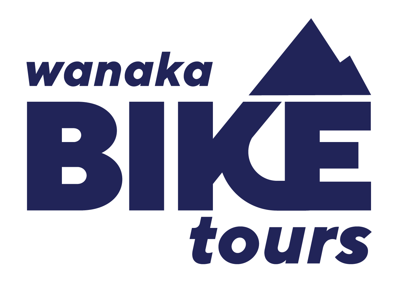 Wanaka bike tours guided tours bike shuttles heli biking
