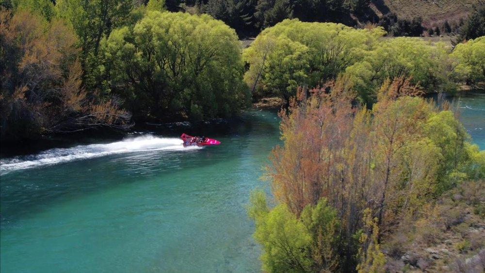Go Jets Clutha River Wanaka 3.jpg