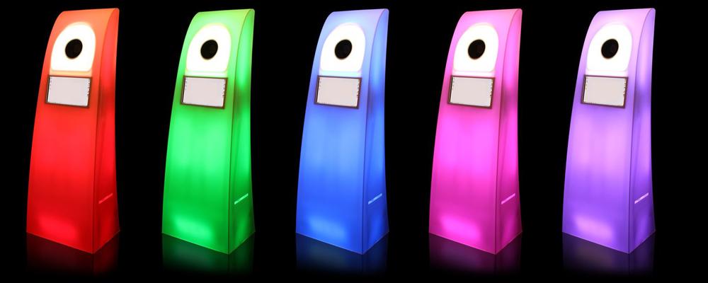 Glow Mirror 5x Colors - Mirror Black.jpg