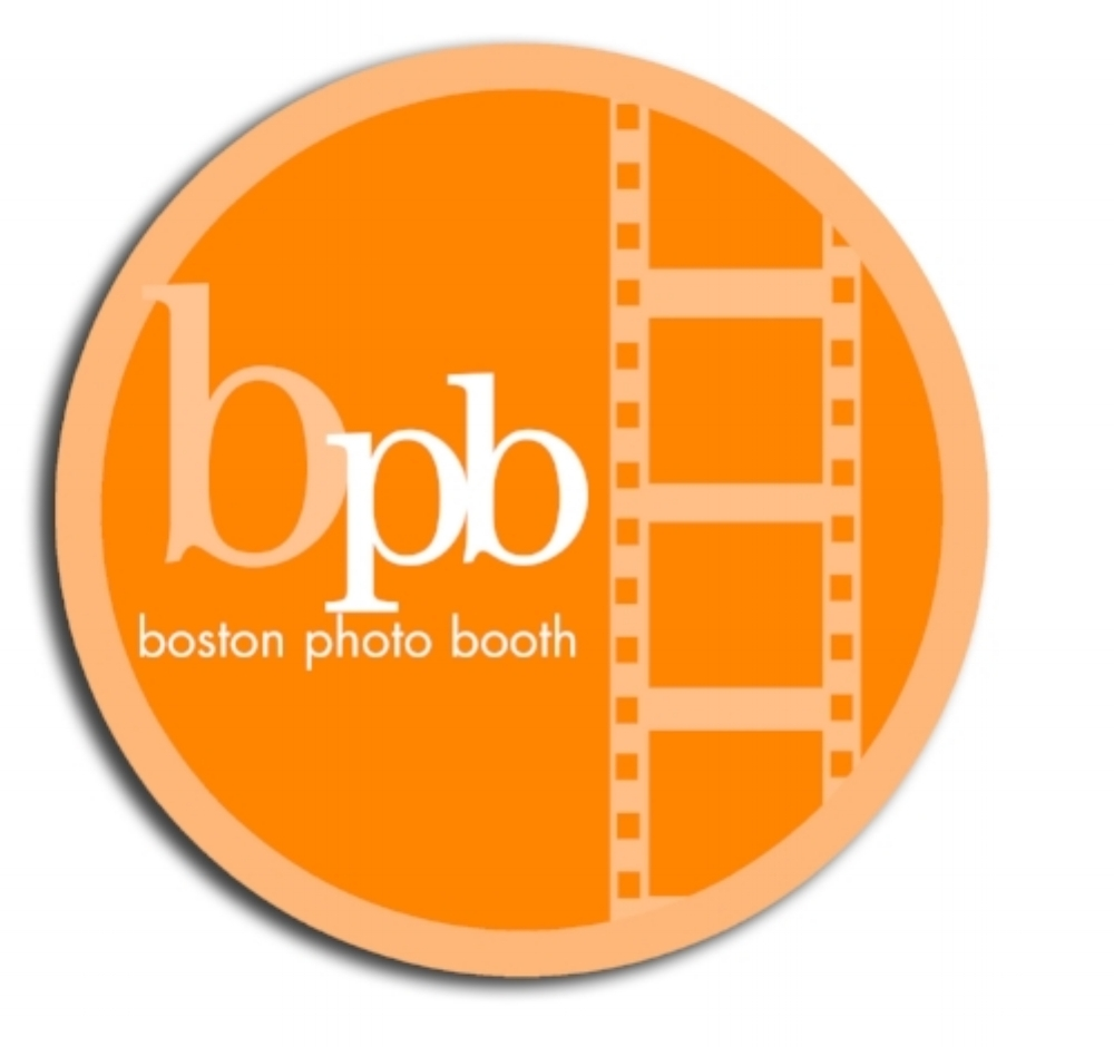 Boston Photobooth Rental