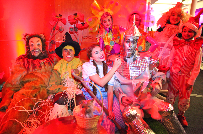 Wizard of Oz ensemble (1).png