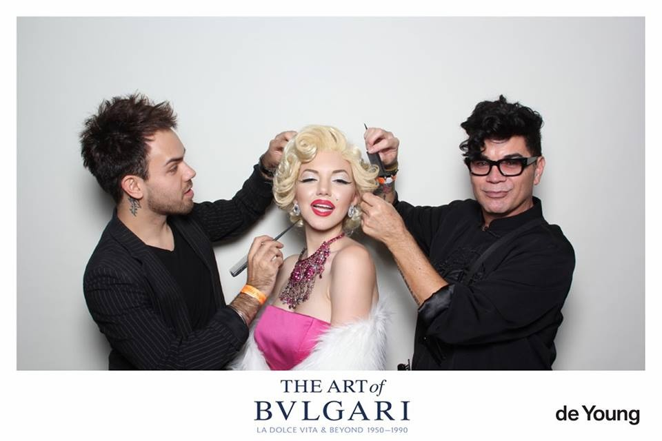 The Art of Bvlgari (1).png
