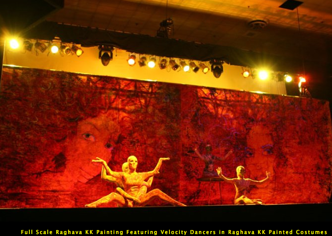 Raghava (1).png