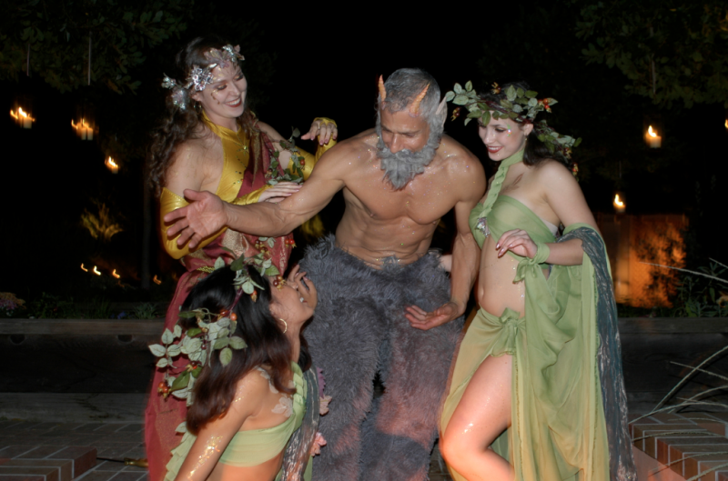 Satyr & Nymphs (1).png