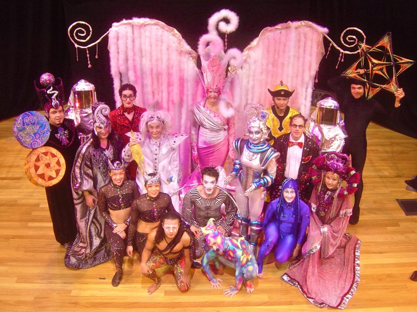Heliosphere Jr. Cast Ensemble (1).png
