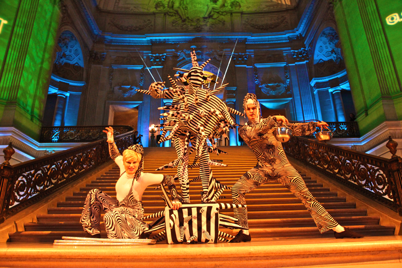 Gyronauts & Accordiani at San Francisco City Hall (1).png
