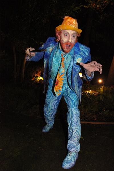 Blu Vincent van Gogh (1).png