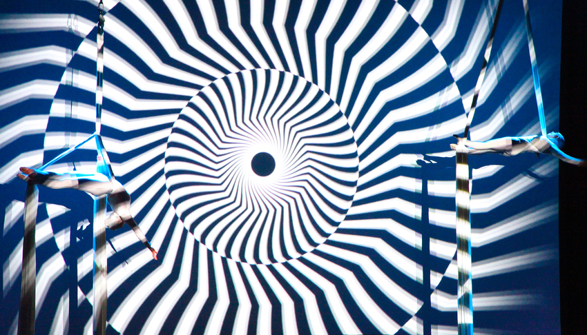 Aerial Optical Illusion (1).png