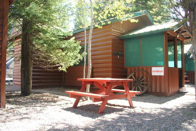 cabin 4.jpg