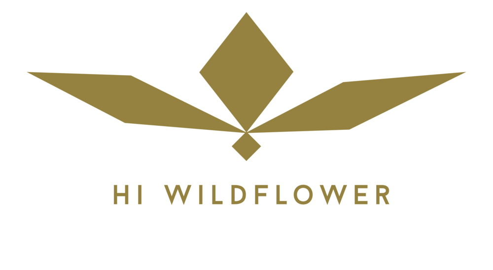 HiWildflower_Logo_GOLD.png