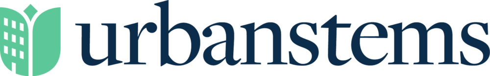 urbanstems-logo-color.png