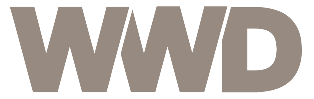 WWD_logo_brown.png