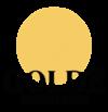 logo_600_x320.png