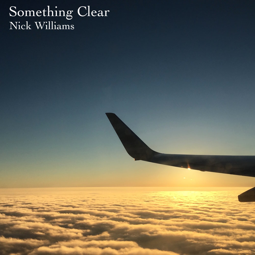 Something Clear (Cover).jpg