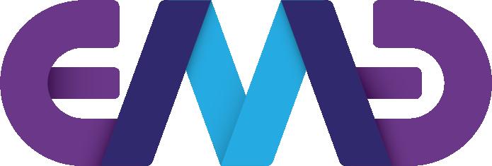 American Express EMVG Logo
