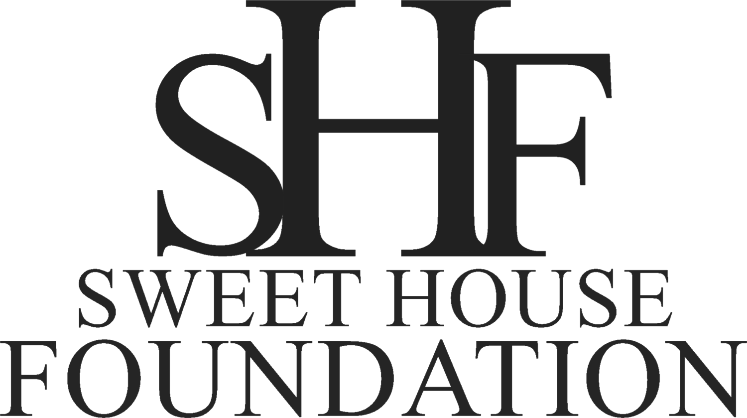 Sweet House Foundation