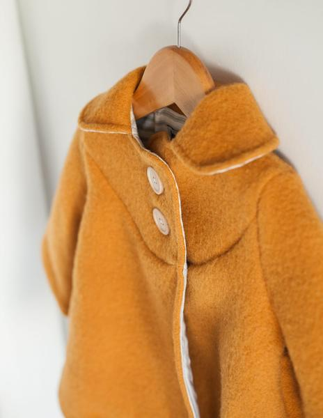 mustard-girls-wool-coat-7_grande - Copy.jpg