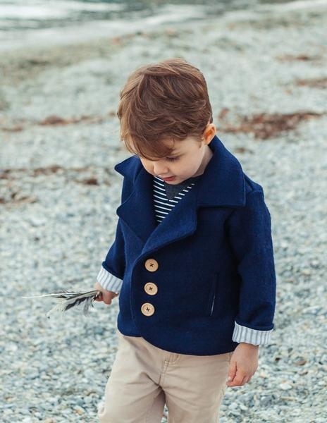navy-boys-wool-coat-9_grande.jpg