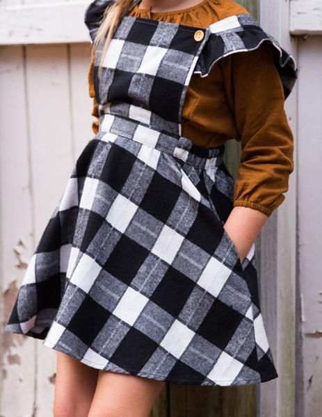 Ruffets-ana-blouse-rusty2_grande - Copy.jpg