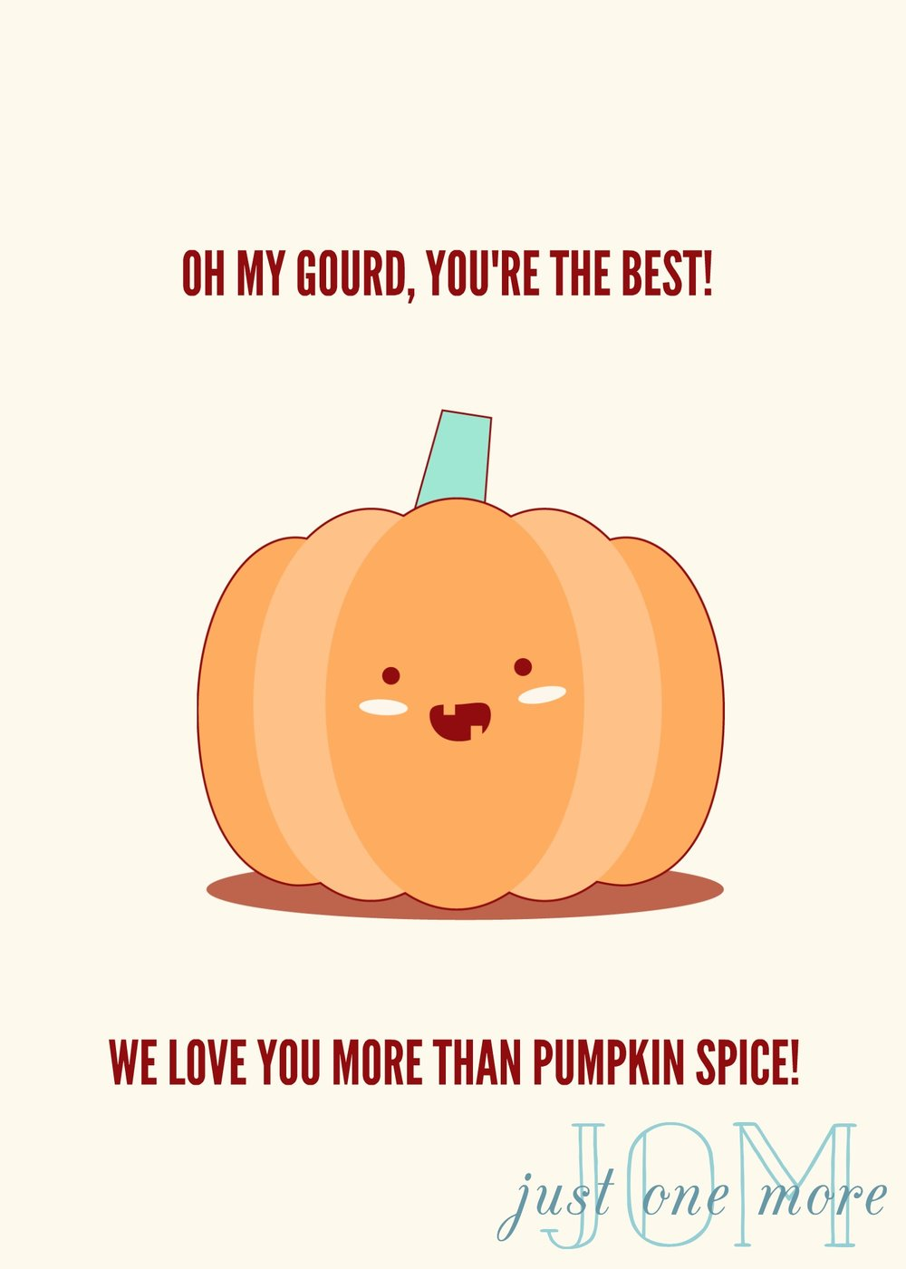 More Than Pumpkin Spice.jpg