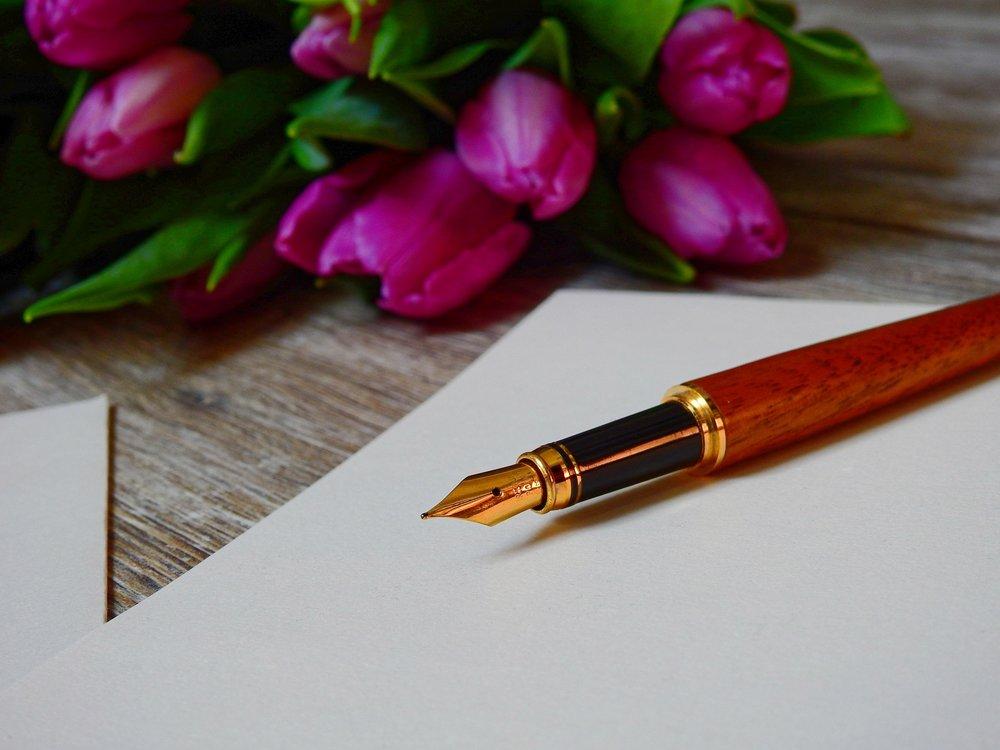 blossom-bouquet-card-356331.jpg