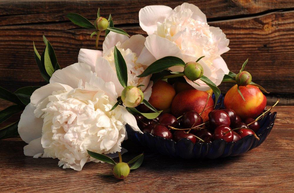 cherries-flora-flowers-33123.jpg