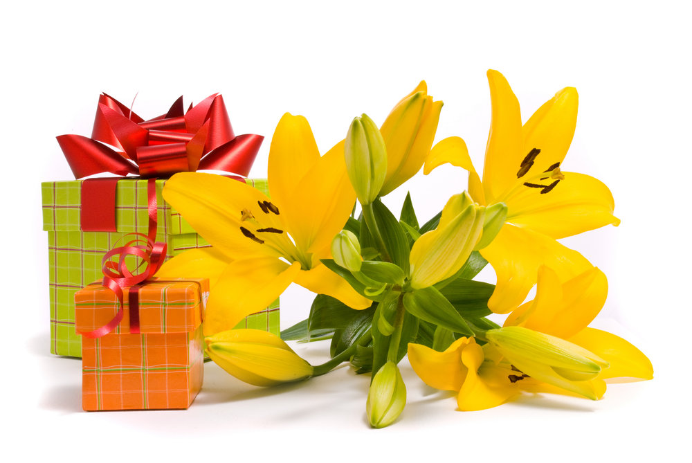 flowers_and_gifts_definition_picture_03.jpg