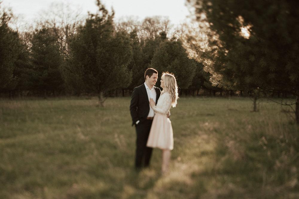 Sarah Antaya Photography-1-2.JPG