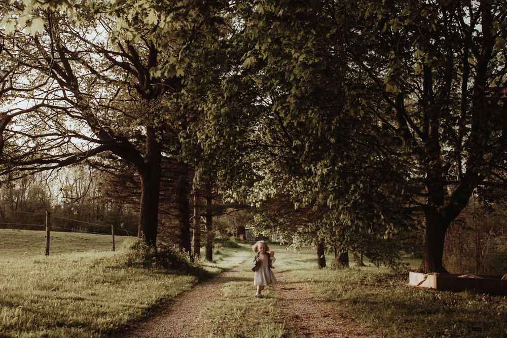 Sarah Antaya Photography-4.JPG